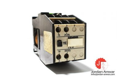 siemens-3TB4012-0B-motor-starter-contactor