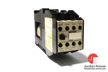 siemens-3TB4217-0B-24-v-dc-motor-starter-contactor