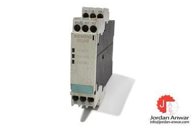 siemens-3TK2823-1CB30-safety-relay