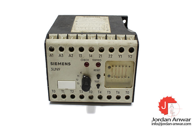 S10-S10-S10 Sizes 3RA19632B Siemens 3RA19 63-2B Contactor Installation Kit
