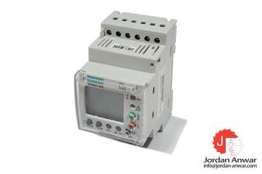 siemens-5SV8001-6KK-residual-current-monitor
