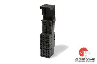 siemens-6ES7193-4CF50-0AA0-terminal-module