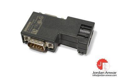 siemens-6ES7972-0BB12-0XA0-connection-plug