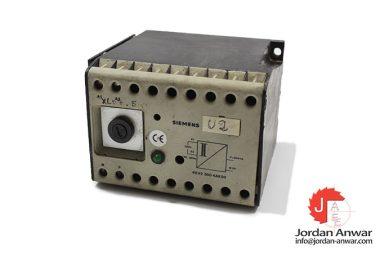 siemens-6EV2-300-4AK00-power-adapter