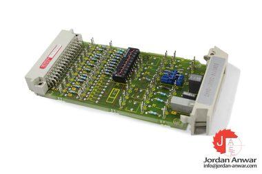 siemens-6SN1114-0AA01-0AA0-spare-part-setting-module