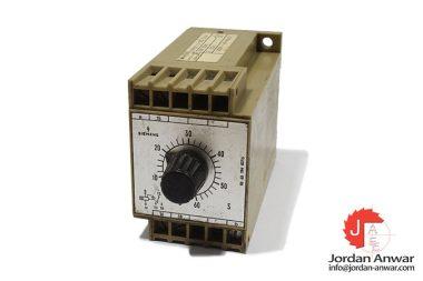 siemens-7PR22-10-1BC-time-relay