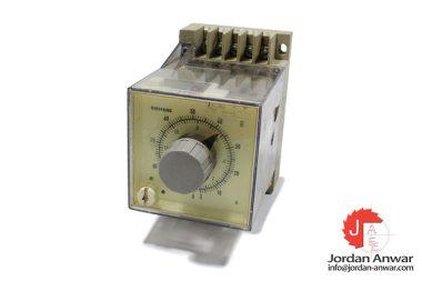 siemens-7PR3051-0-time-relay