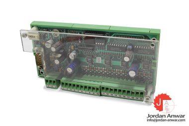 sipro-CB-16-00-board