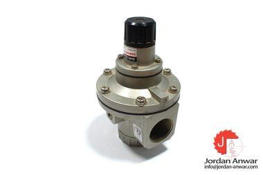smc-EAR625-pressure-regulator