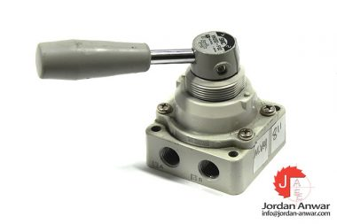 smc-VH202-F02-hand-lever-valve