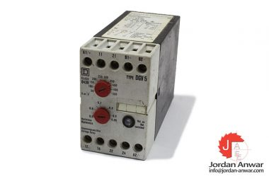 square-d-starkstrom-DGV_DVG-W-voltage-relay