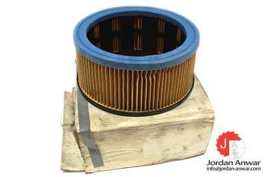 starmix-FP-3600-replacement-filter-element