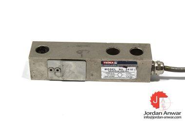 tedea-huntleigh-3410-max-1134-kg-shear-beam-load-cell