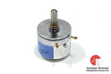 tempress-OPF-angular-position-transmitter