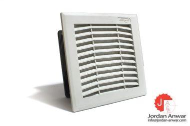 texa-FAN12BN0B-filter-fan