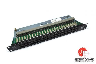 tyco-0-1394060-3-patch-panel