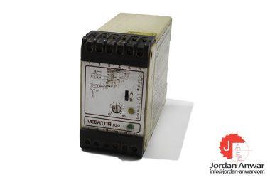 vega-VEGATOR-820-level-switchgear