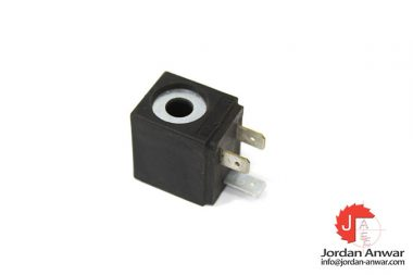 waircom-usb_02450-solenoid-coil