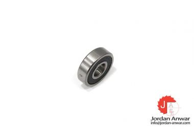 609-2RS-ball-bearing
