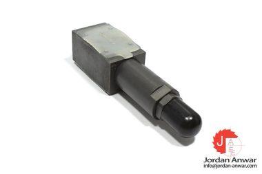 Atos-HG-031_50_23-modular-reducing-valve