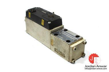 Bosch-0-811-404-035-direct-operated-servo-solenoid-valve