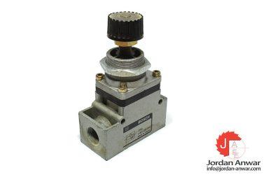 Bosch-0-821-200-014-flow-control-valve