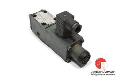 Rexroth-4WRA-6-WB05-10_24NZ4_M-proportional-directional-valve