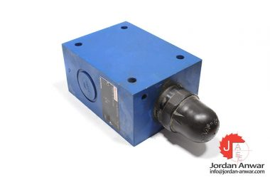 Rexroth-R900424163-pressure-relief-valve