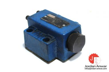 Rexroth-R900483371-check-valve