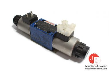 Rexroth-R900955887-proportional-pressure-control-valve