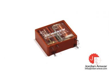 Schrack-RP-900301-control-relay