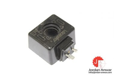 Vickers-617475-solenoid-coil