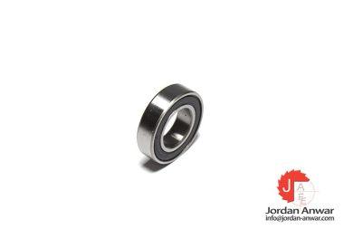 abeg-6800-2RS-ball-bearing