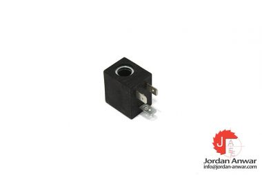 acl-30B-solenoid-coil