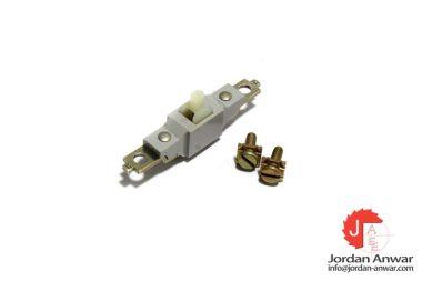 allen-bradley-700-C1-relay-contact-cartridge