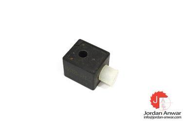 asco-400325-118-solenoid-coil