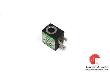 asco-430-04154-solenoid-coil