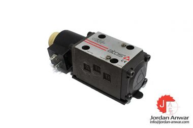 atos-DHI-0610-23-solenoid-operated-directional-seated-valve