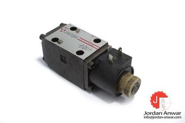 atos-DHI-0631_2_23-solenoid-operated-directional -valve