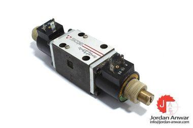 atos-DHZU-C-071-L44-proportional-directional-valve