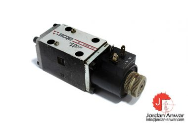 atos-dhi-0631_2_15-solenoid-operated-directional -valve