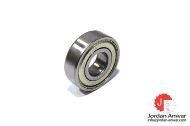bbs-ems-6204-2zc3-ball-bearing