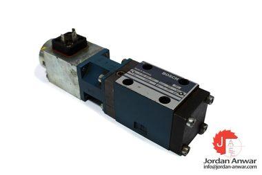 bosch-0-811-402-058-solenoid-proportional-pressure-relief-valve