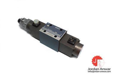 bosch-0-811-404-001-servo-solenoid-valve