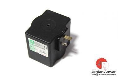buschjost-.8302-solenoid-coil