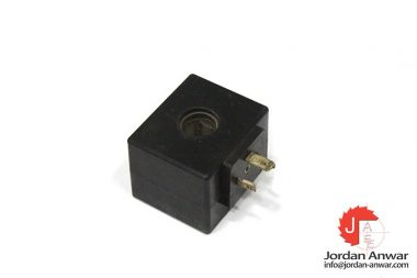 buschjost-9303-solenoid-coil