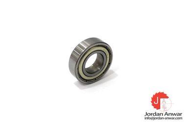 cfc-6002-2Z-ball-bearing