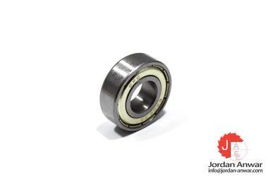 cfc-6202-2Z-ball-bearing