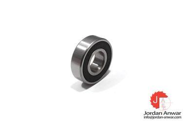 cfc-6204-2RS-ball-bearing