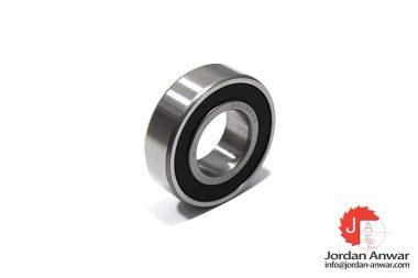 cfc-6205-2RS-ball-bearing